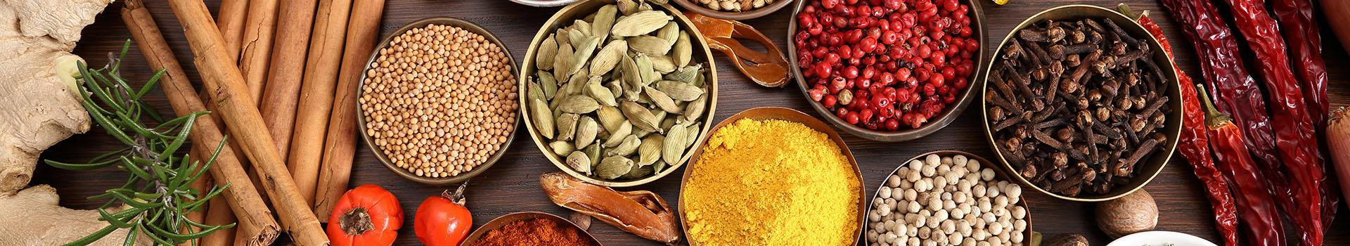 About-Tasty-Bowl-Savory-Seasonings